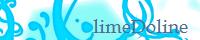 limeDoline